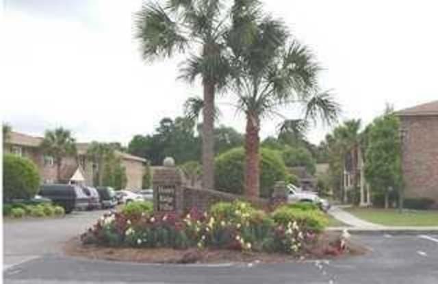 201 Oakmont Avenue - 201 Oakmont Avenue, Dorchester County, SC 29456