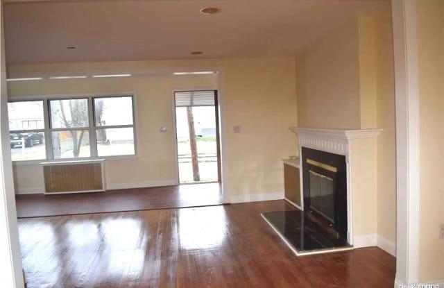 42 Ellard Avenue - 42 Ellard Avenue, Great Neck, NY 11024