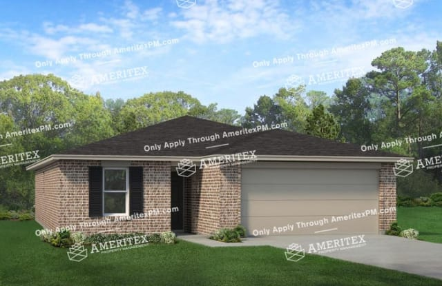 2029 Clay Street - 2029 West Clay Street, Houston, TX 77019