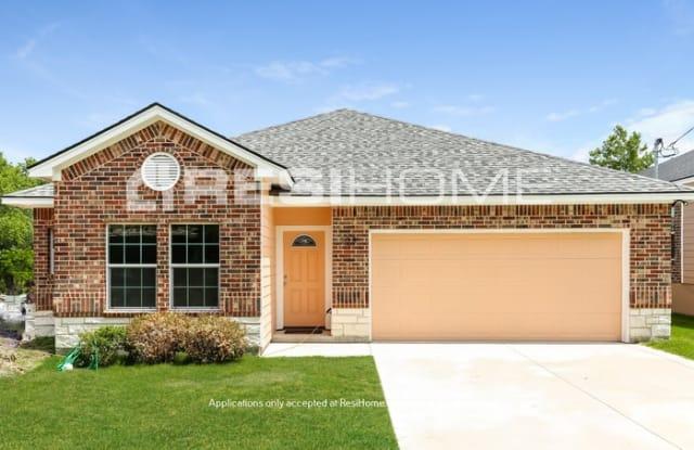 103 Fairview Avenue - 103 Fairview Avenue, Waxahachie, TX 75165