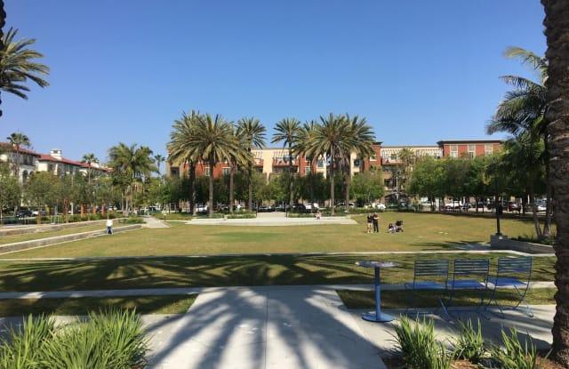 F14) 13075 Pacific Promenade - 13075 Pacific Promenade, Los Angeles, CA 90094