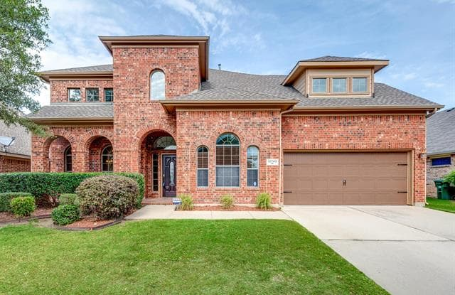 12740 Outlook Avenue - 12740 Outlook Avenue, Fort Worth, TX 76244
