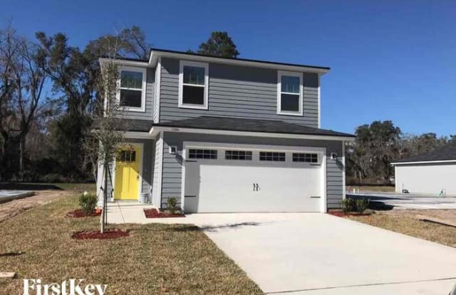 11254 Margarets Landing Place - 11254 Margarets Landing Pl, Jacksonville, FL 32218