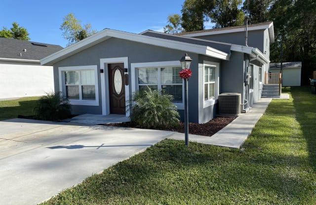2324 East Jersey Avenue - 2324 Jersey Street, Orange County, FL 32806