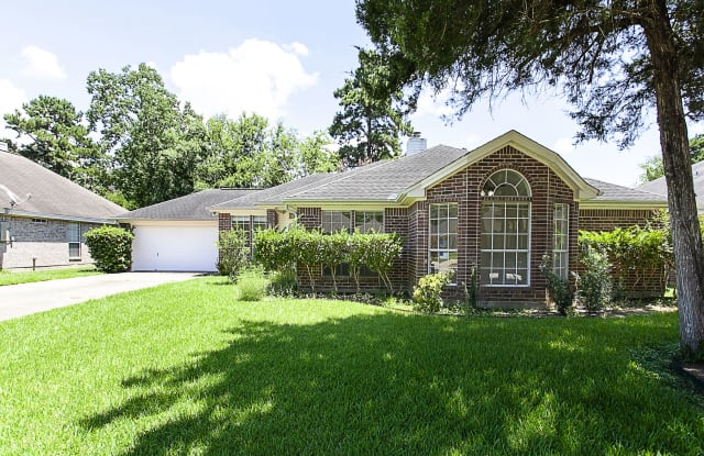 6965 Salida Lane - 6965 Salida Lane, Beaumont, TX 77708