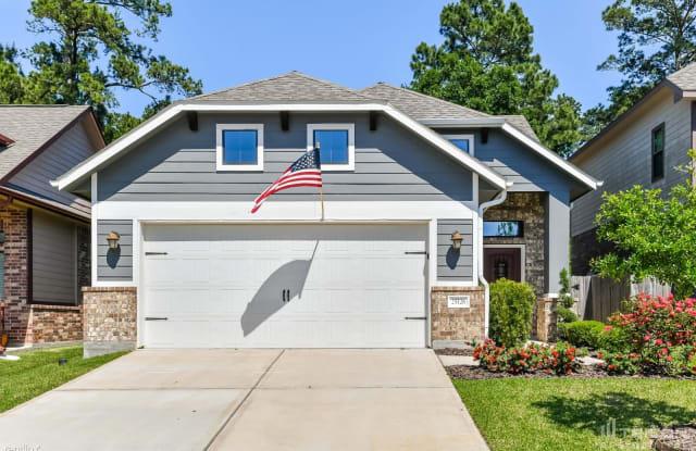 25126 Alina Lane - 25126 Alina Lane, Montgomery County, TX 77386