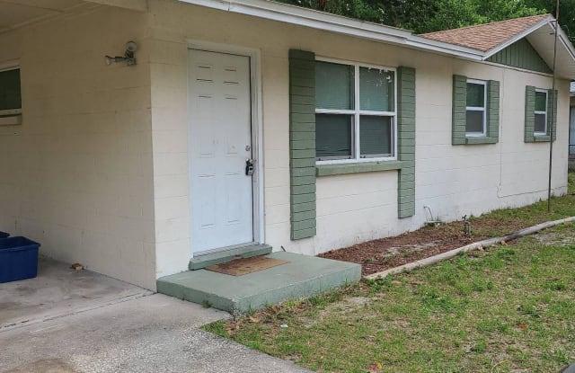 231 EDSON DR - 231 Edson Drive, Bellair-Meadowbrook Terrace, FL 32073
