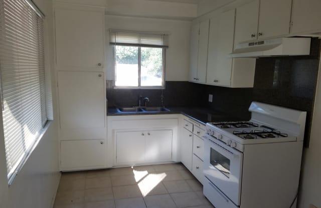 3920 N La Crescenta - 3920 West Lane, Stockton, CA 95204
