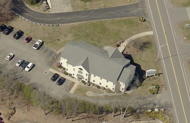 44 Stiles - 44 Stiles Road, Rockingham County, NH 03079