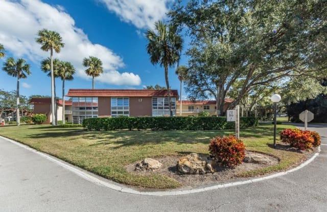 17 Vista Palm Lane - 17 Vista Palm Lane, Florida Ridge, FL 32962