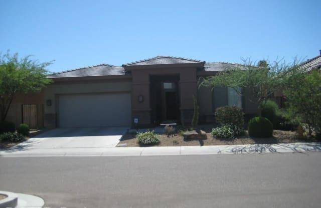 22007 N 36th St - 22007 North 36th Street, Phoenix, AZ 85050