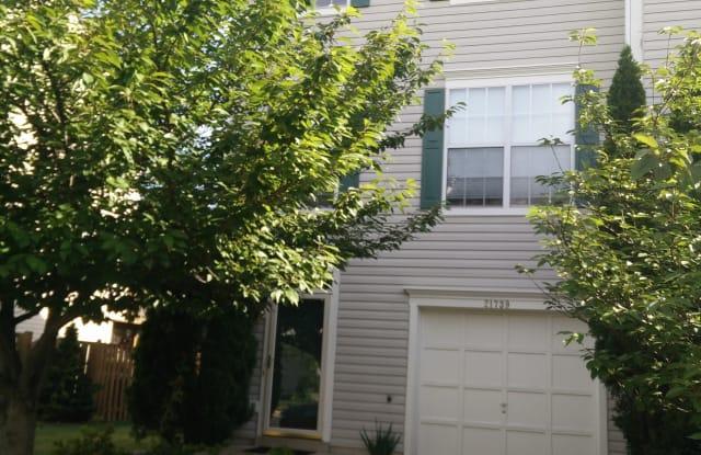 21739 Kings Crossing Terrace - 21739 Kings Crossing Terrace, Ashburn, VA 20147