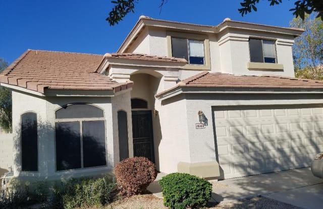 16144 W LATHAM Street - 16144 West Latham Street, Goodyear, AZ 85338