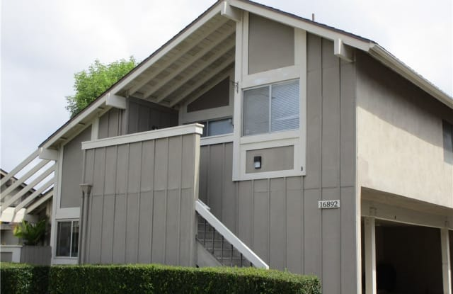 16892 Cod Circle - 16892 Cod Circle, Huntington Beach, CA 92647