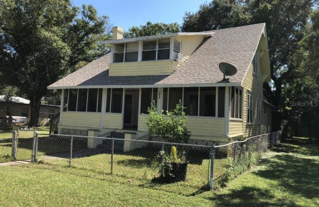 860 S 20TH AVENUE S - 860 20th Ave S, St. Petersburg, FL 33705