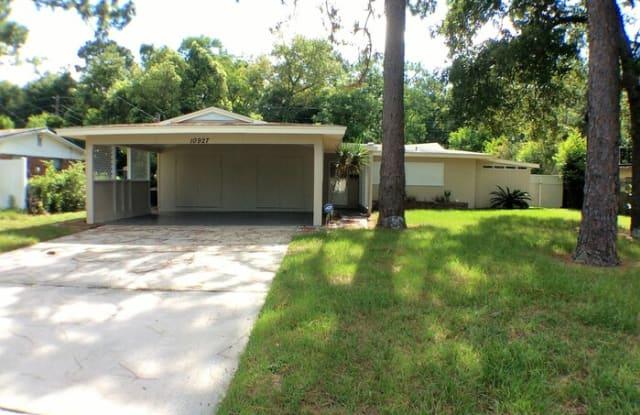 10927 Regency Drive - 10927 Regency Drive, Jacksonville, FL 32218