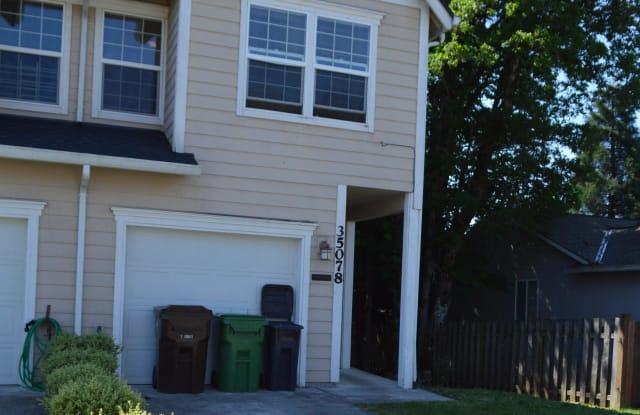35078 Roberts Lane - 35078 Roberts Lane, St. Helens, OR 97051