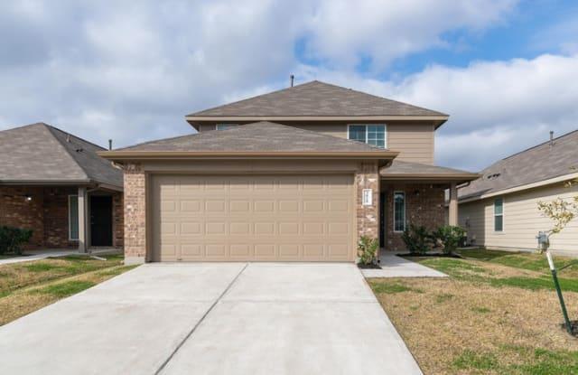 3618 Atascocita Elm Drive - 3618 Atascocita Elm Dr, Harris County, TX 77396