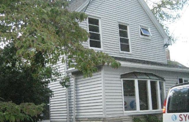 20 Hanson Ave. - 20 Hanson Avenue, Somerville, MA 02143