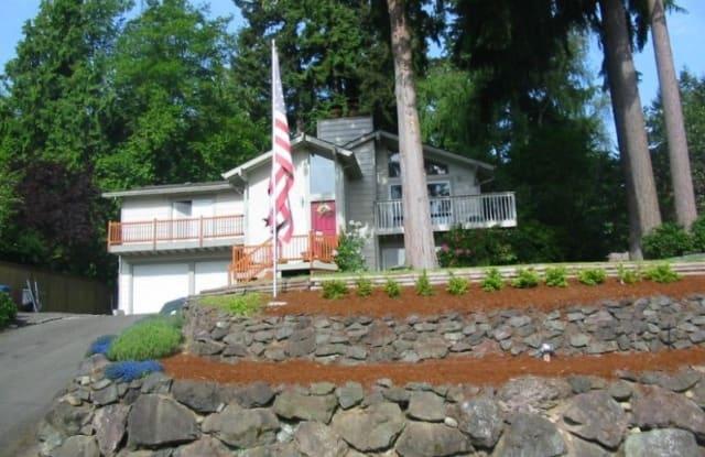 3464 Partridge Hollow NE - 3464 Partridge Hollow Northeast, Kitsap County, WA 98310