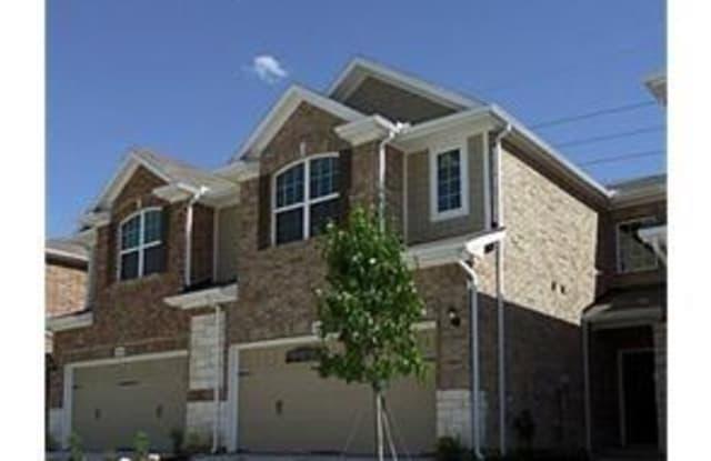 4618 Ladyfern Way - 4618 Ladyfern Way, Plano, TX 75024