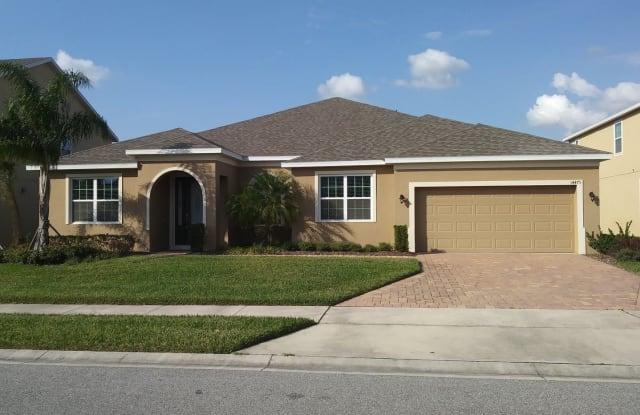 14475 Breakwater Way St - 14475 Breakwater Way, Tildenville, FL 34787