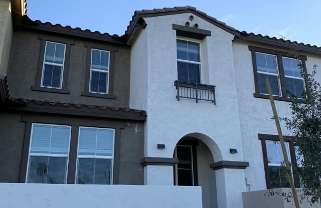 592 W WESTCHESTER Avenue - 592 W Westchester Ave, Tempe, AZ 85283