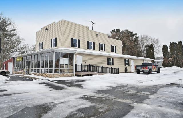 3404 CONOWINGO ROAD - 3404 Conowingo Road, Harford County, MD 21154