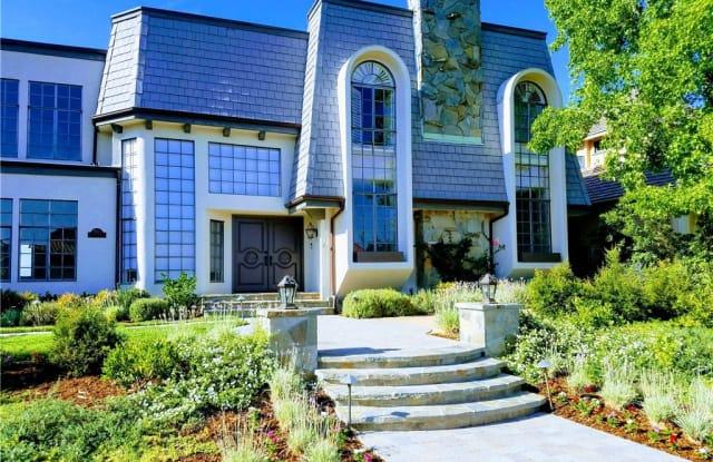 3485 Ridgeford Drive - 3485 Ridgeford Drive, Westlake Village, CA 91361