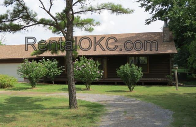 6408 Southeast 57th Street - 6408 Southeast 57th Street, Oklahoma City, OK 73135