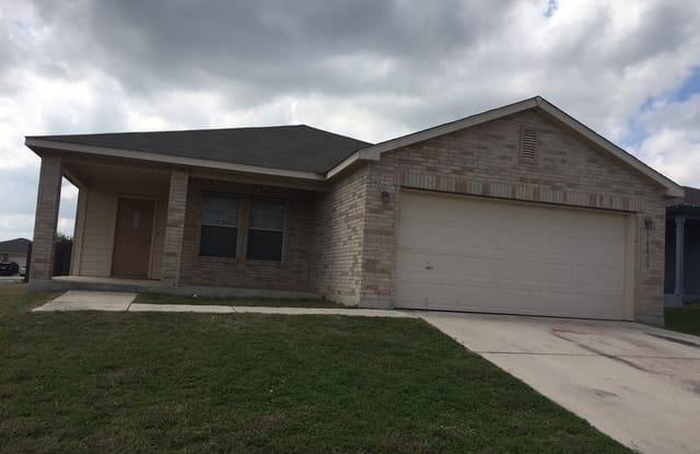 10803 Rindle Ranch - 10803 Rindle Ranch, San Antonio, TX 78249