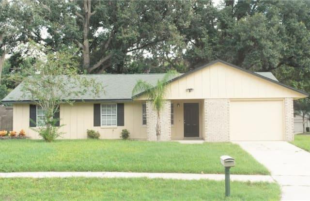 178 BURNS AVENUE - 178 Burns Avenue, Seminole County, FL 32750