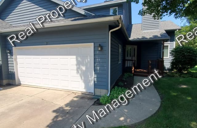 323 Sand Creek Drive - 323 Sand Creek Dr, Chesterton, IN 46304