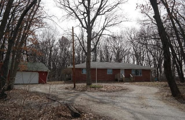 346 W 100 N - 346 West 100 North, Porter County, IN 46385