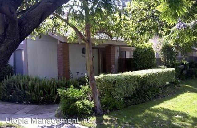 10860 Tierrasanta Boulevard - 10860 Tierrasanta Boulevard, San Diego, CA 92124