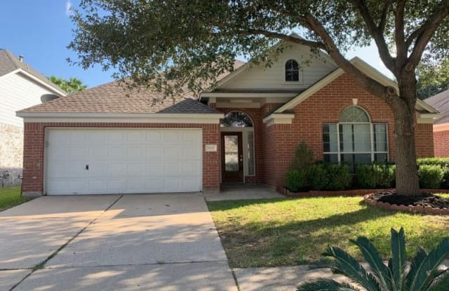 20227 Avery Point Dr - 20227 Avery Point Drive, Harris County, TX 77449