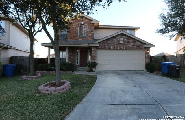 3907 NUTTALL OAK DR - 3907 Nuttall Oak Dr, San Antonio, TX 78223