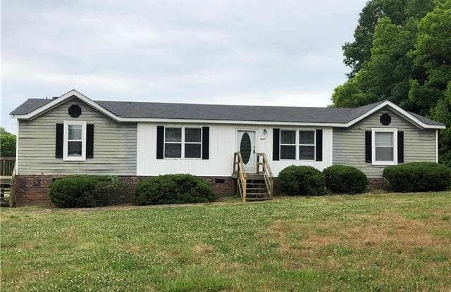 5727 Old Pageland Marshville Road - 5727 Old Pageland Marshville Road, Union County, NC 28112