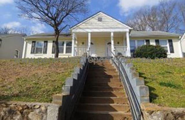 177 Lawton Street Southwest - 177 Lawton Street Southwest, Atlanta, GA 30314