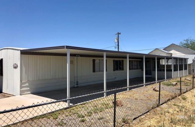 1123 Jocabima - 1123 Jocabima Drive, Bullhead City, AZ 86442