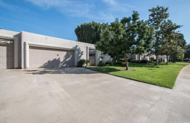 5377 Avenida Sosiega - 5377 Avenida Sosiega, Laguna Woods, CA 92637