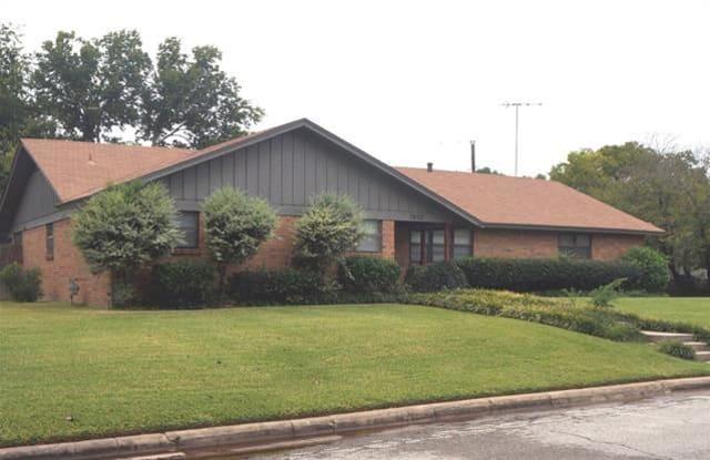 7400 Deaver Drive - 7400 Deaver Drive, North Richland Hills, TX 76180