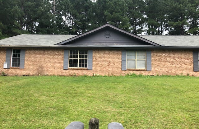 7015 Brentwood Court - A - 7015 Brentwood Court, Fulton County, GA 30296