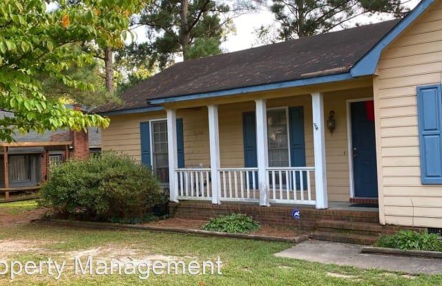 1148 Christina Street - 1148 Christina Street, Fayetteville, NC 28314