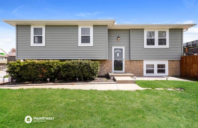 10839 Cleveland Avenue - 10839 Cleveland Avenue, Kansas City, KS 66109