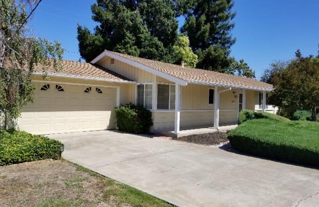 302 Los Felicas Avenue - 302 Los Felicas Avenue, Walnut Creek, CA 94598