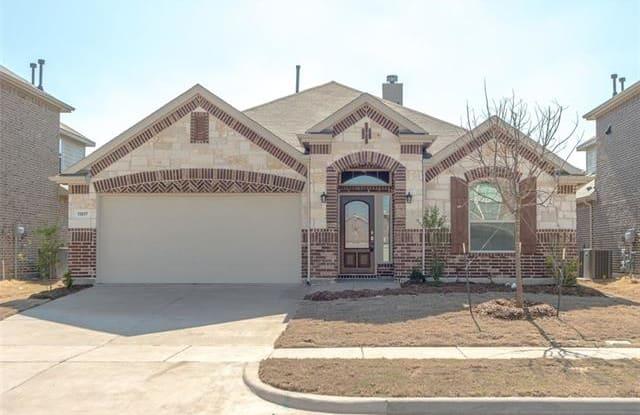 11817 Hamptonbrook Drive - 11817 Hamptonbrook Drive, Collin County, TX 75071