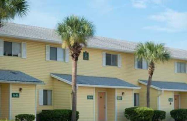5590 Baldwin Park Street - 5590 Baldwin Park Street, Orange County, FL 32807