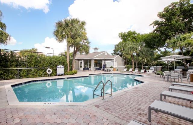 Addison Place Apartments - 21925 Mizner Way, Boca Raton, FL 33433