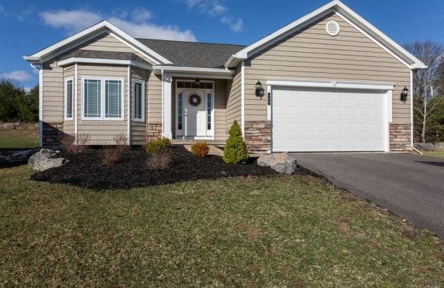 169 Edwards Falls Lane - 169 Edwards Falls Lane, Onondaga County, NY 13104